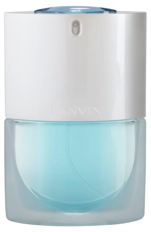 Lanvin Oxygene Eau de Parfum für Damen 75 ml
