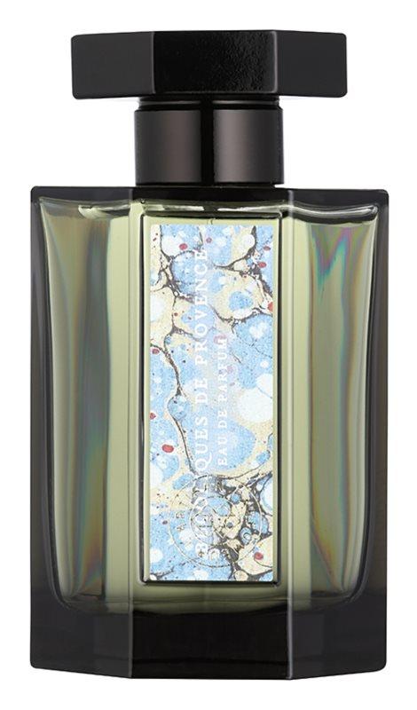 L'Artisan Parfumeur Bucoliques de Provence woda perfumowana unisex 100 ml