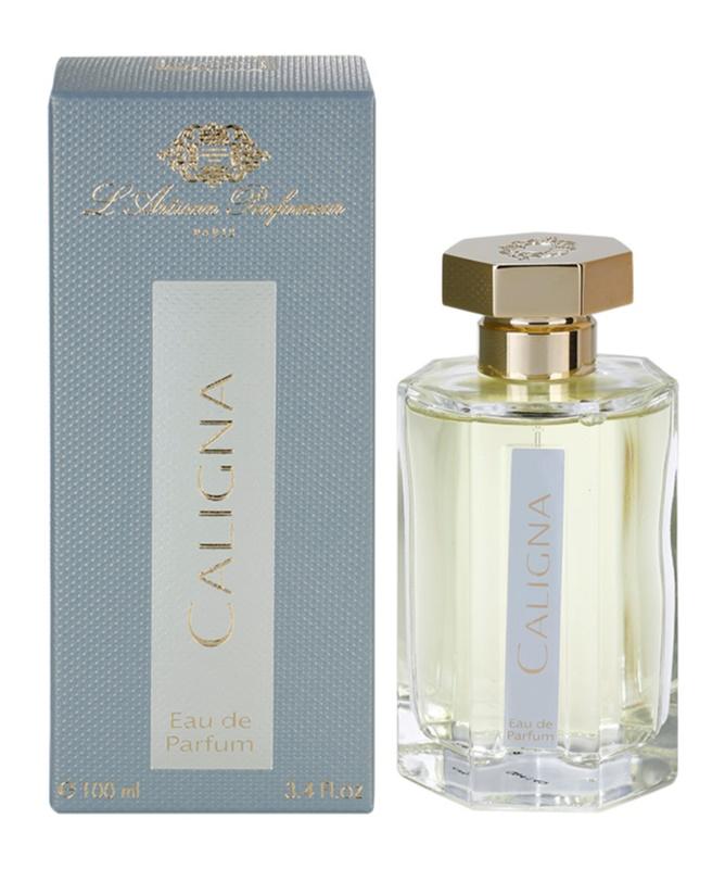 L'Artisan Parfumeur Caligna Eau de Parfum unisex 100 μλ