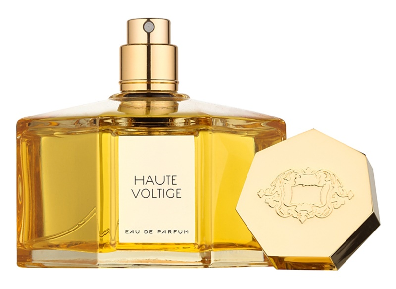 L'Artisan Parfumeur Les Explosions d'Emotions Haute Voltige eau de parfum teszter unisex 125 ml