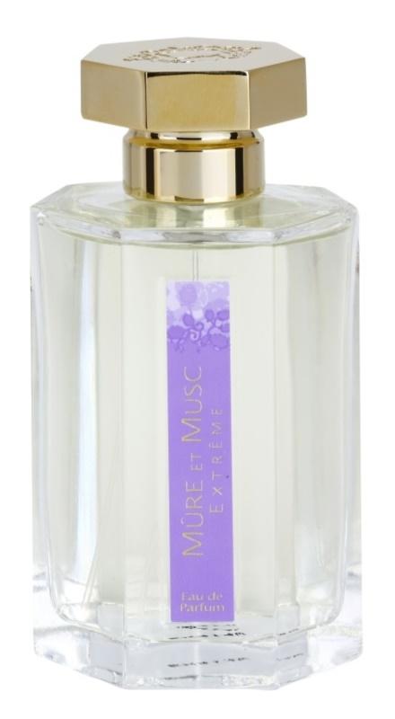 L'Artisan Parfumeur Mure et Musc Extreme woda perfumowana tester unisex 100 ml