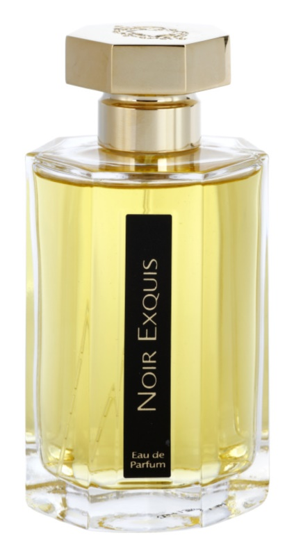 L'Artisan Parfumeur Noir Exquis woda perfumowana tester unisex 100 ml