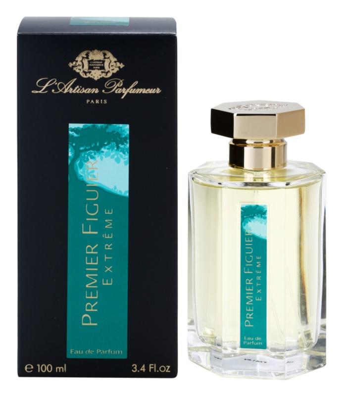 L'Artisan Parfumeur Premier Figuier Extrême Eau de Parfum for Women 100 ml