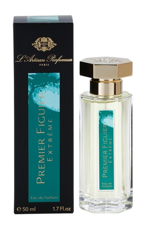 L'Artisan Parfumeur Premier Figuier Extreme parfumska voda za ženske 50 ml
