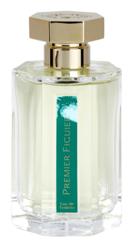 L'Artisan Parfumeur Premier Figuier woda toaletowa tester dla kobiet 100 ml