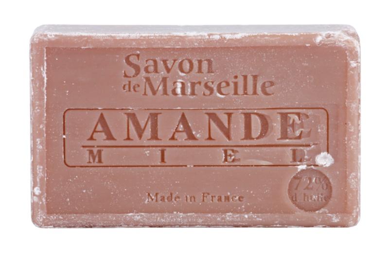 Le Chatelard 1802 Almond & Honey luxus francia természetes szappan