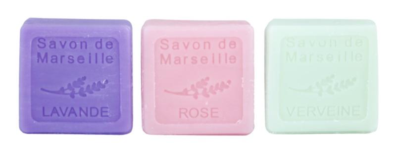 Le Chatelard 1802 Natural Soap Săpun natural de lux franțuzesc