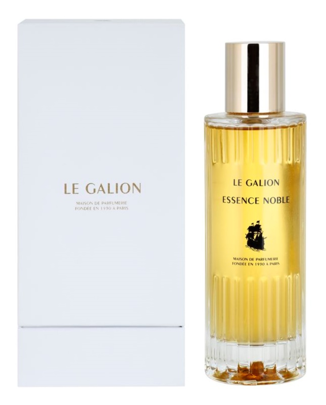 Le Galion Essence Noble parfumuri unisex 100 ml