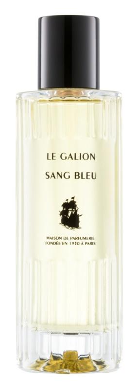 Le Galion Sang Bleu парфюмна вода за мъже 100 мл.