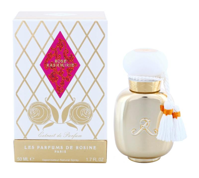 Les Parfums de Rosine Rose Kashmirie parfumuri pentru femei 50 ml