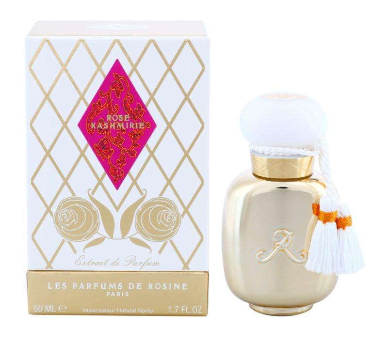 Les Parfums de Rosine Rose Kashmirie 50ml edp