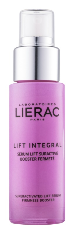 Lierac Lift Integral lifting serum za učvrstitev kože