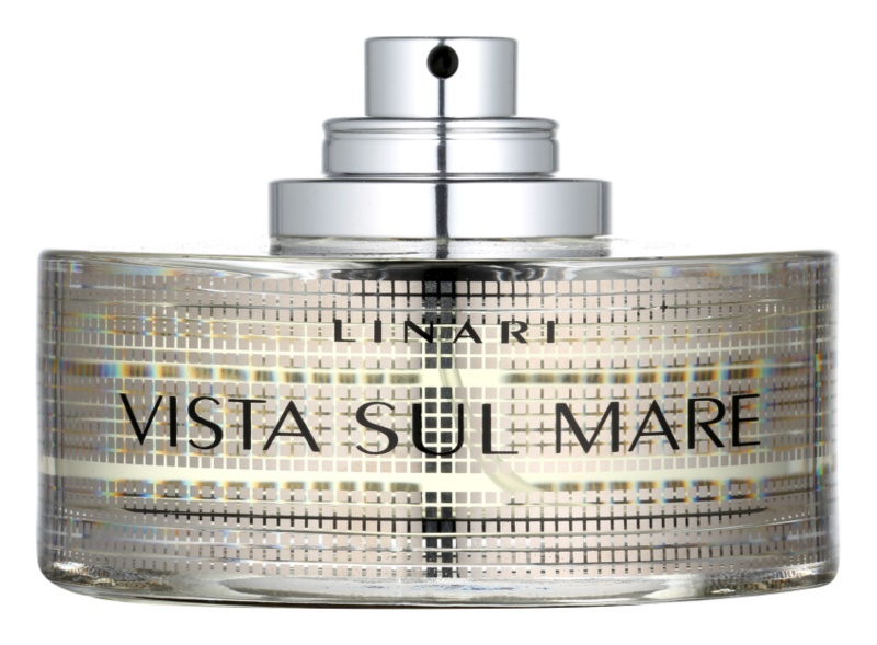 Linari Vista Sul Mare Parfumovaná voda tester unisex 100 ml
