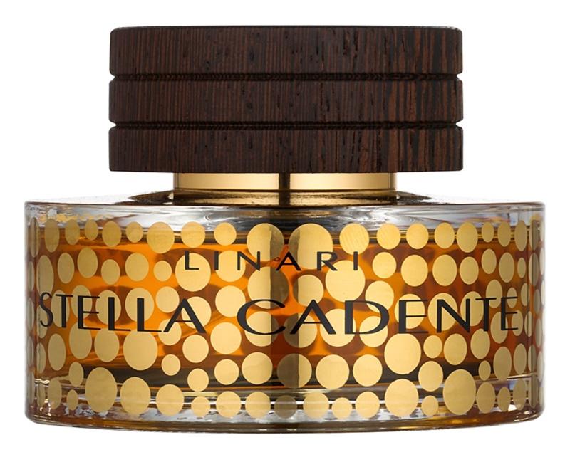 Linari Stella Cadente Parfumovaná voda unisex 100 ml
