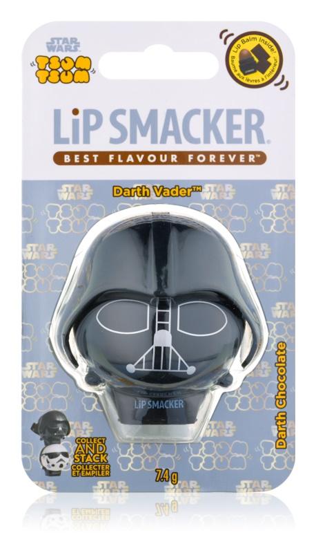 Lip Smacker Star Wars Darth Vader™ balzam na pery