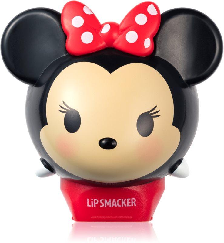 Lip Smacker Disney Minnie Lippenbalsam