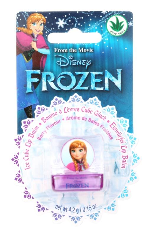 Lip Smacker Disney Frozen balzam na pery pre deti