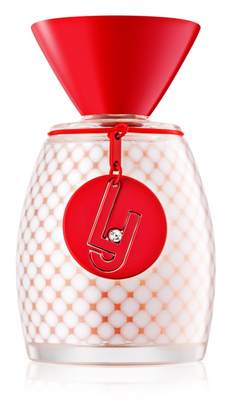 Liu Jo Lovely U parfumovaná voda pre ženy 100 ml