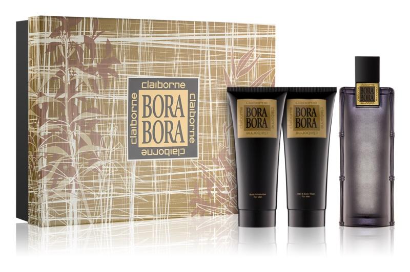 Liz Claiborne Bora Bora darilni set II.