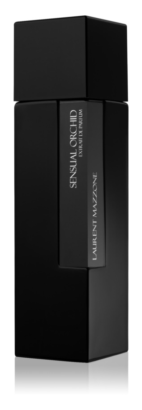 LM Parfums Sensual Orchid extract de parfum pentru femei 100 ml