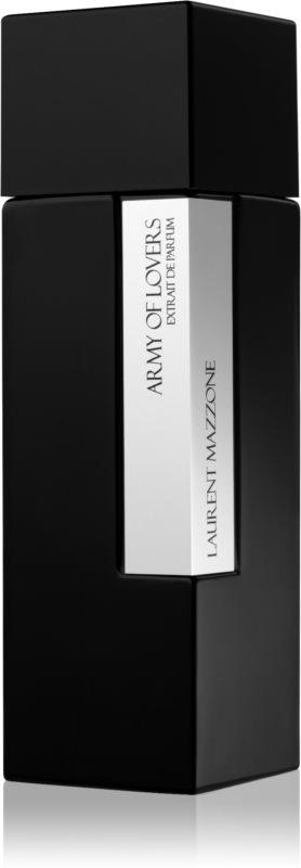 LM Parfums Army of Lovers parfémový extrakt unisex 100 ml
