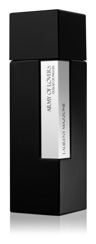 LM Parfums Army of Lovers parfüm kivonat unisex 100 ml