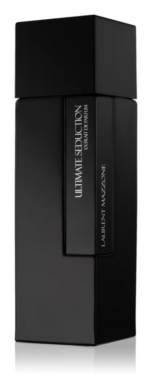 LM Parfums Ultimate Seduction extract de parfum unisex 100 ml