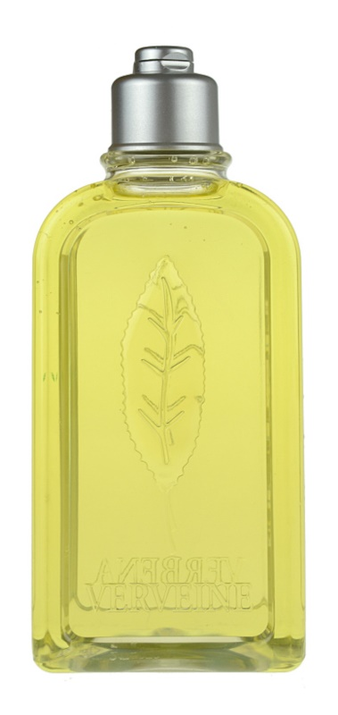 L'Occitane Verveine Shower Gel