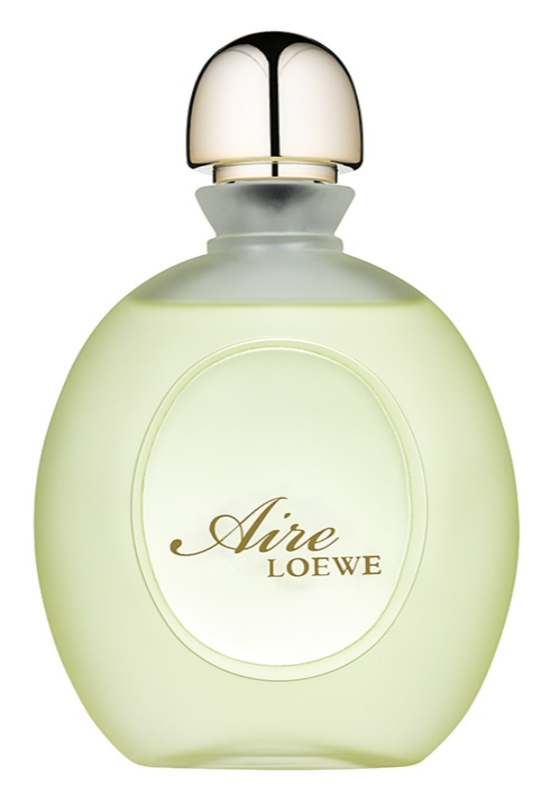 Loewe Aire Loewe woda toaletowa dla kobiet 400 ml