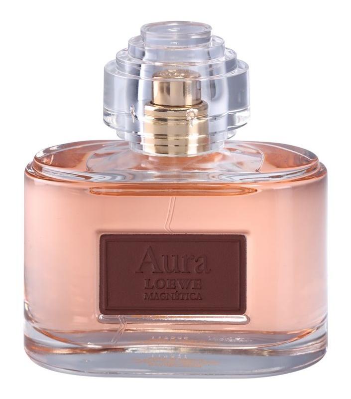 Loewe Aura Loewe Magnética eau de parfum pour femme 80 ml