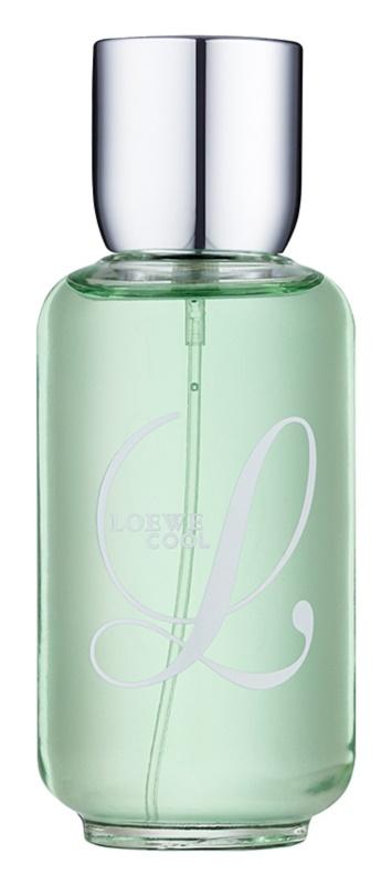 Loewe L Cool тоалетна вода за жени 100 мл.