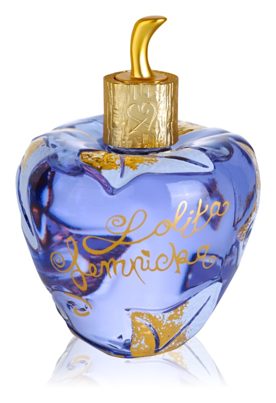 Lolita Lempicka Lolita Lempicka Eau de Parfum for Women 100 ml