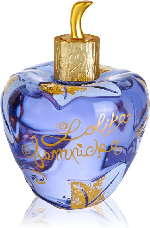 Lolita Lempicka Lolita Lempicka Eau de Parfum für Damen 100 ml