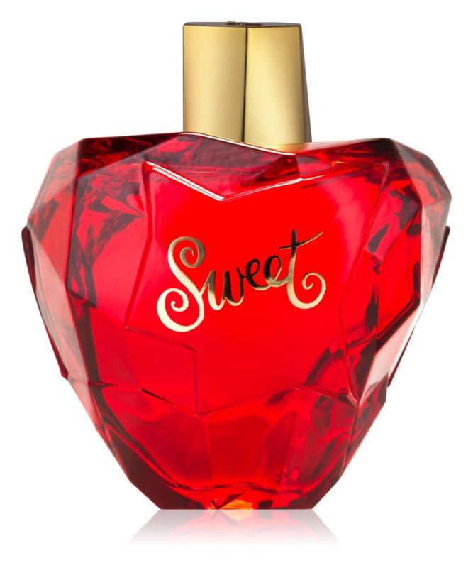 Lolita Lempicka Sweet woda perfumowana dla kobiet 100 ml