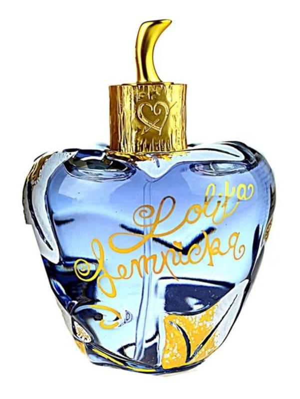 Lolita Lempicka Lolita Lempicka eau de parfum teszter nőknek 100 ml