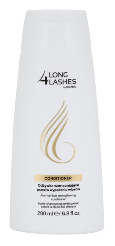 Long 4 Lashes Hair posilňujúci kondicionér proti padaniu vlasov