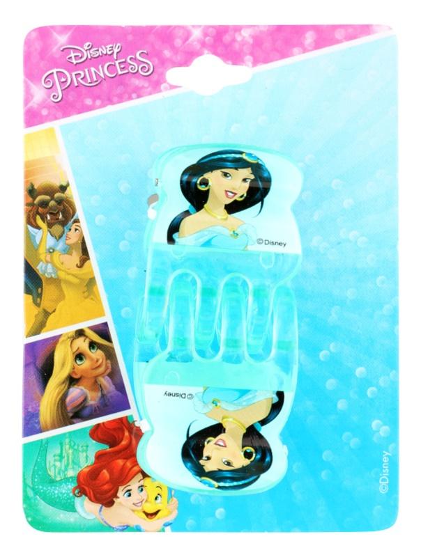 Lora Beauty Disney Jasmina skřipce na vlasy