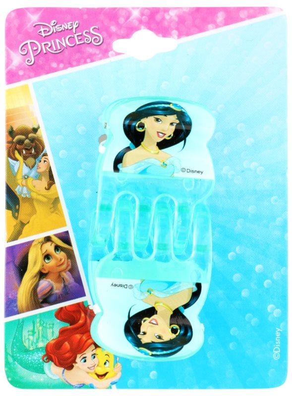 Lora Beauty Disney Jasmina štipce na vlasy