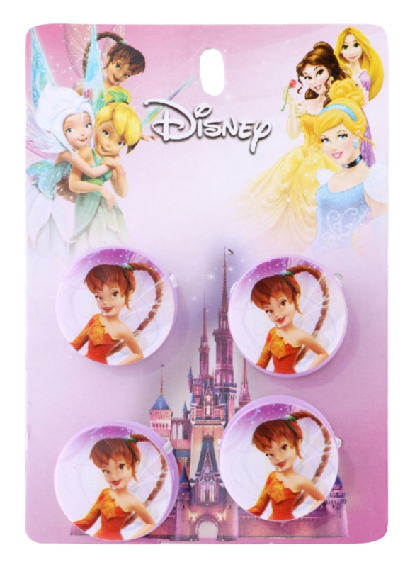 Lora Beauty Disney TinkerBell hajtű