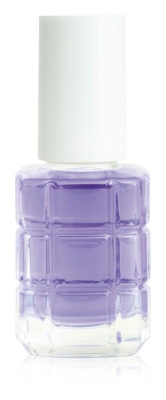 L'Oréal Paris Le Base Coat відбілюючий засіб для нігтів