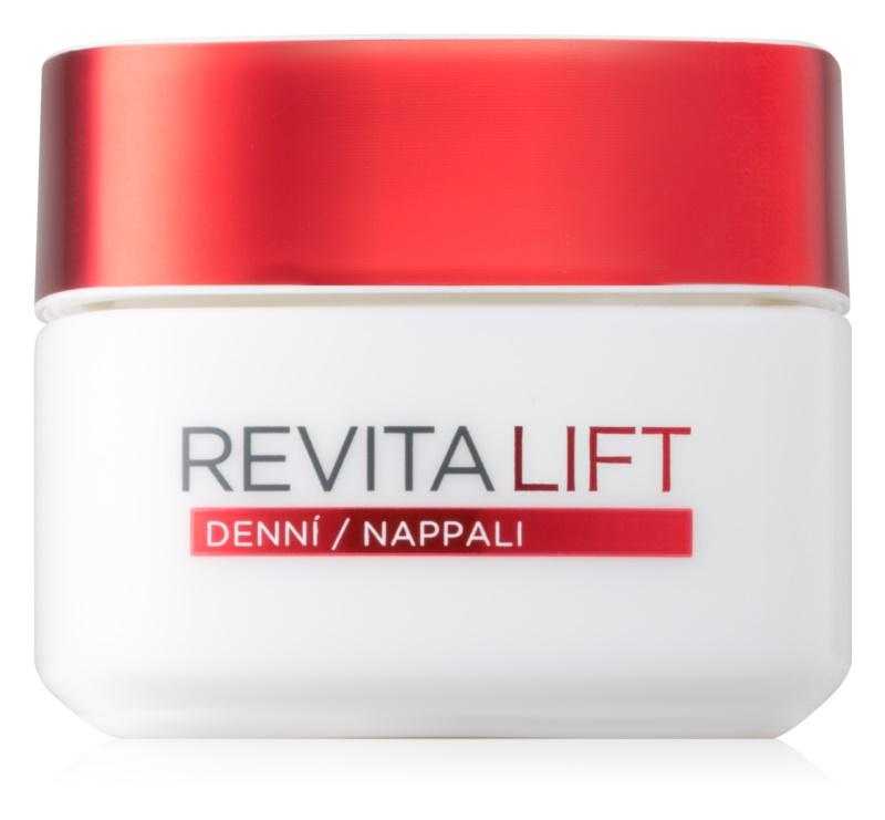 L'Oréal Paris Revitalift Soothing Day Cream Anti Wrinkle