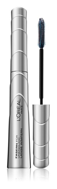 L'Oréal Paris Telescopic szempillaspirál