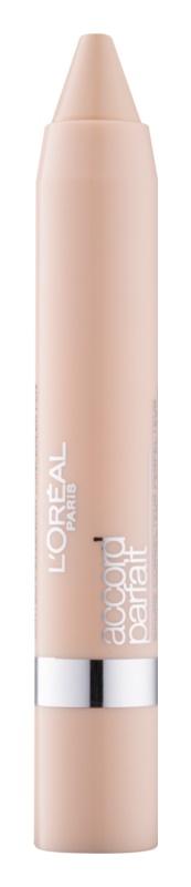 L'Oréal Paris True Match Chubby korektor v tyčince