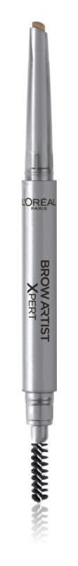 L'Oréal Paris Brow Artist Xpert автоматичний олівець для брів