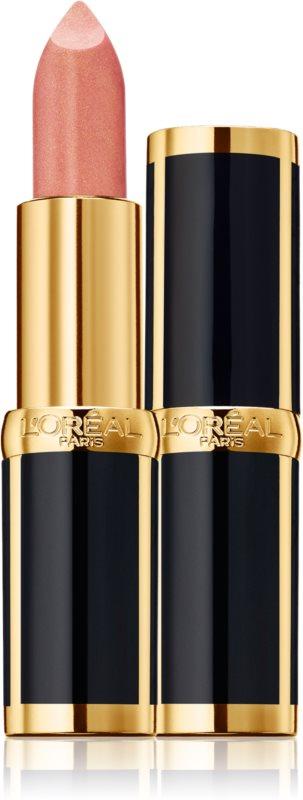 L'Oréal Paris Color Riche Balmain šminka