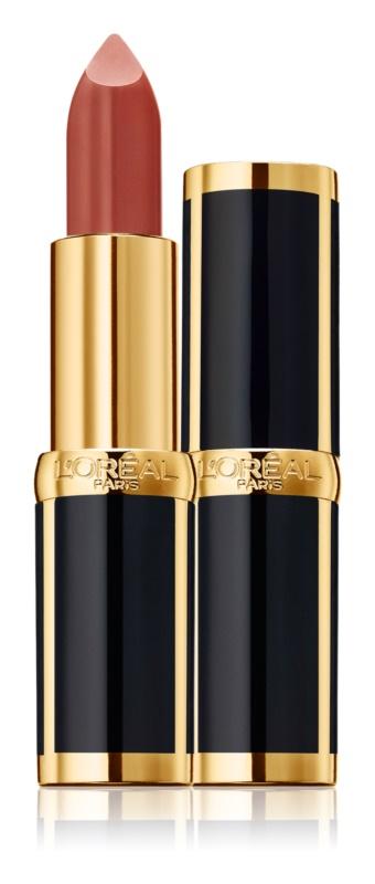 L'Oréal Paris Color Riche Balmain помада