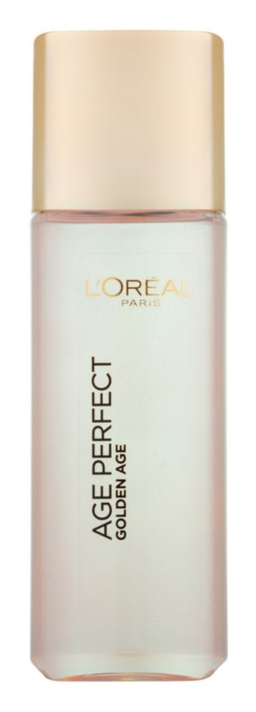 L'Oréal Paris Age Perfect Golden Age Brightening Serum for Mature Skin