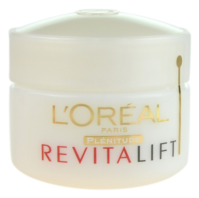 L'Oréal Paris Revitalift Eye Cream