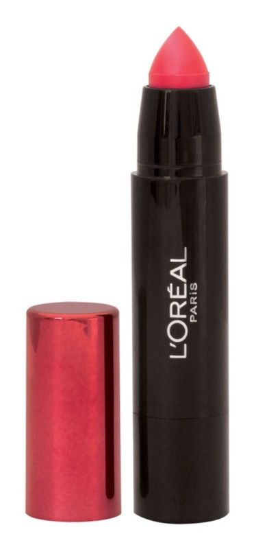 L'Oréal Paris Infallible Sexy Balm Lip Balm
