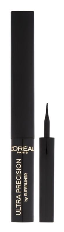 L'Oréal Paris Super Liner рідка підводка для очей